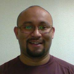 Pedro Aguayo G.