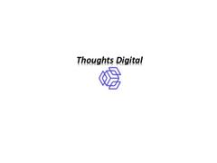 ThoughtsDigital