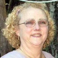 Diane K.