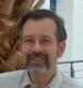 Markus J.