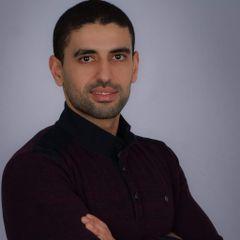 Othmane M.