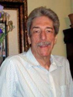 Donald C.