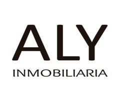 Aly I.