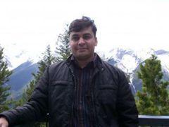 Swami dev A.