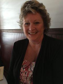 Nancy M. S.
