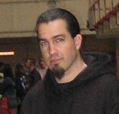 Allan D.