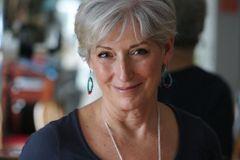 Karen Freeman W.