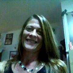 Christine M h.
