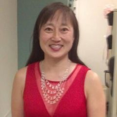Brenda Chong Martin M.