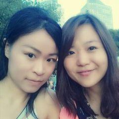 Jingyi M.
