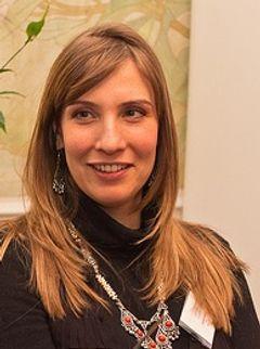 Valérie K.