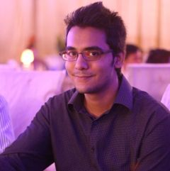 Junaid Y.