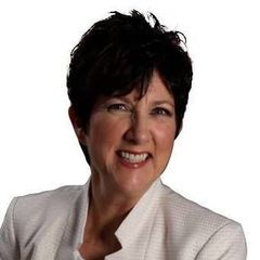 Judy Jewett H.