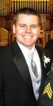 Eric W