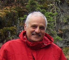 Jim Buchanan N.