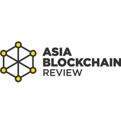 Asia Blockchain R.
