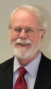 Jim Muller, C.