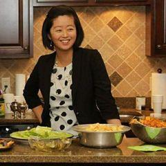 Bethany Myung K.