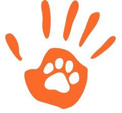 Saramarie/ Service Dog F.