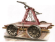 handcar