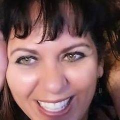 Karen Bretzman S.