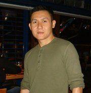 Leong Seh Y.