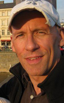 Tim C.