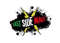 East Side M.