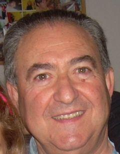 Constantin X.
