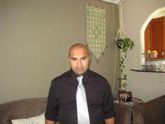Arif S.