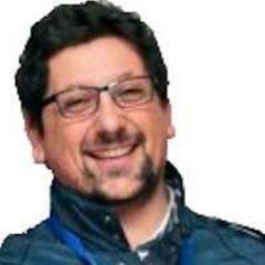 Marco S.