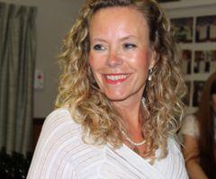 Susanne H.