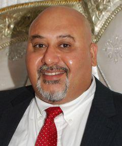 Yahya S.
