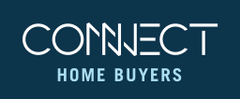 Connect Home Buyers, L.