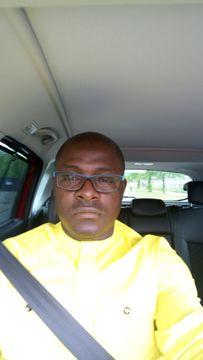Akinwale A.