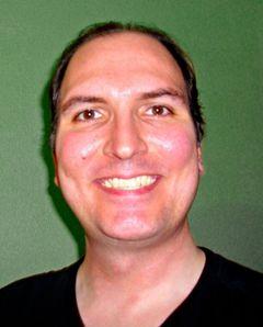 Jeremy M