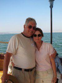 Randy & Susan K.