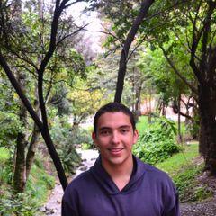 Enrique C.