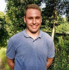 Anders J.