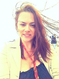 Andreea A.