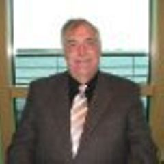 Mike E.