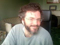 Judd M.