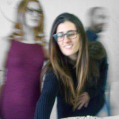 Stefania I.