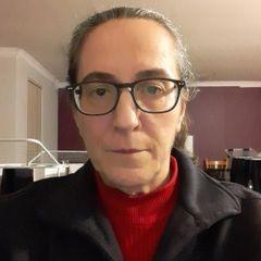 Maria Di R.