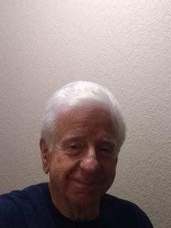 Dennis m H.