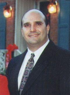 Carmelo S.