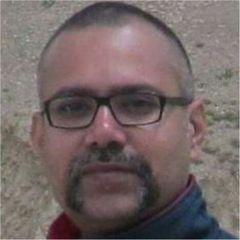 Arun Dayal B.