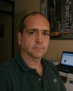 Luis J.