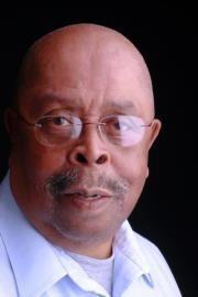 Maurice C. B.