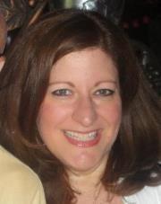 Lisa Harris G.
